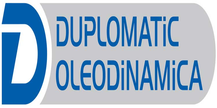 Mehregan Duplomatic Logo Brands