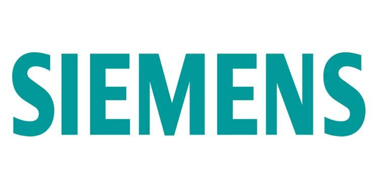 Mehregan Siemens Logo Brands