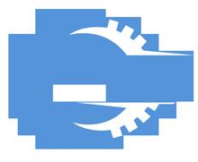 Mehregan-toseeh-vira-Logo