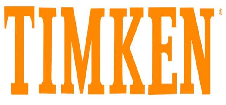 TIMKEN-Logo-Brands
