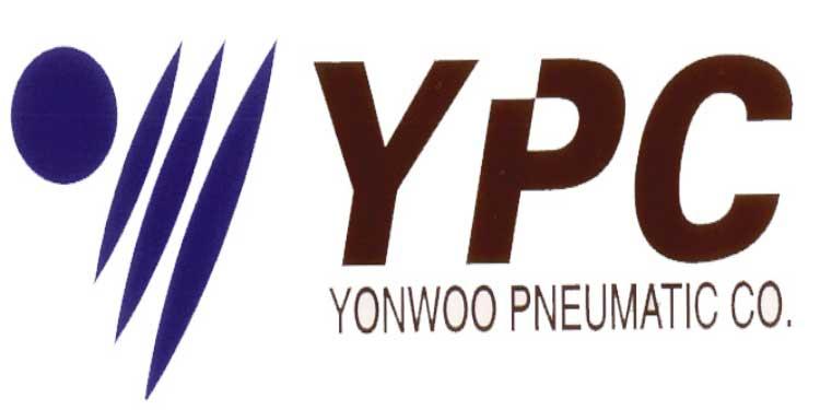 YPC Logo Brands